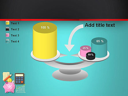 Accounting Software PowerPoint Template Slide 10