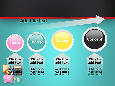 Accounting Software PowerPoint Template Slide 13