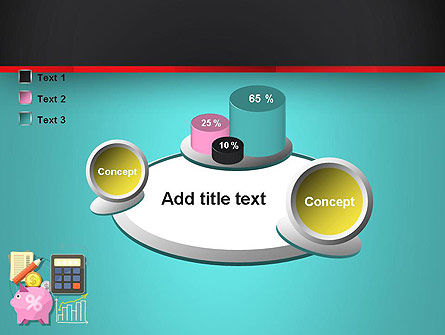 Accounting Software PowerPoint Template Slide 16