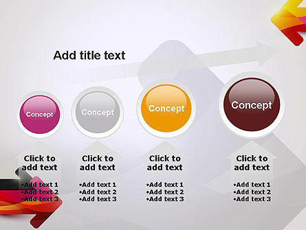 Leads PowerPoint Template Slide 13