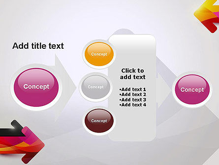 Leads PowerPoint Template Slide 17