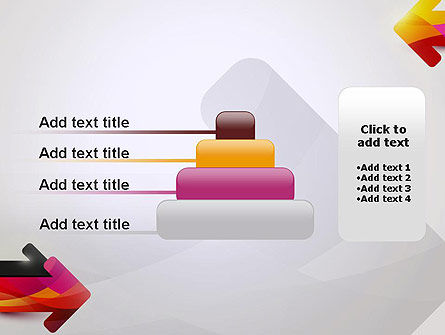Leads PowerPoint Template Slide 8