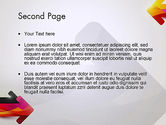 Leads PowerPoint Template#2