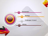 Leads PowerPoint Template#3