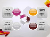 Leads PowerPoint Template#9