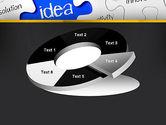 Imagination Marketing PowerPoint Template#19