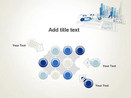 Analyze Market Report PowerPoint Template Slide 10
