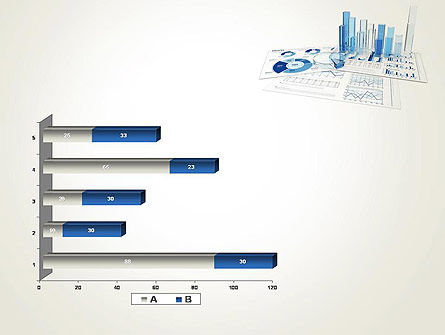 Analyze Market Report PowerPoint Template Slide 11