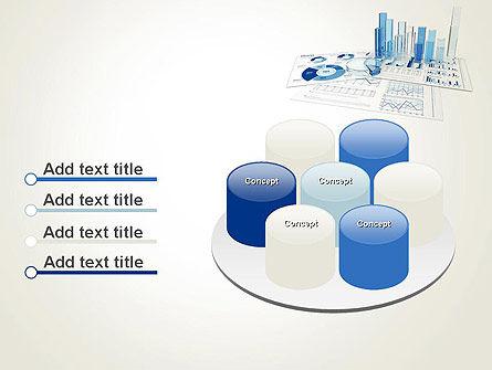 Analyze Market Report PowerPoint Template Slide 12