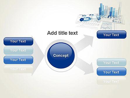 Analyze Market Report PowerPoint Template Slide 15