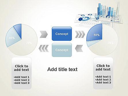 Analyze Market Report PowerPoint Template Slide 16