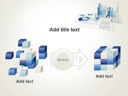 Analyze Market Report PowerPoint Template Slide 17