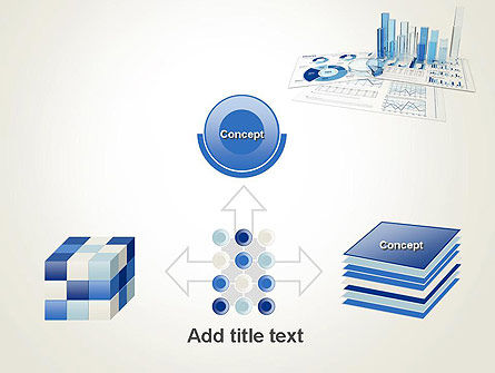 Analyze Market Report PowerPoint Template Slide 19
