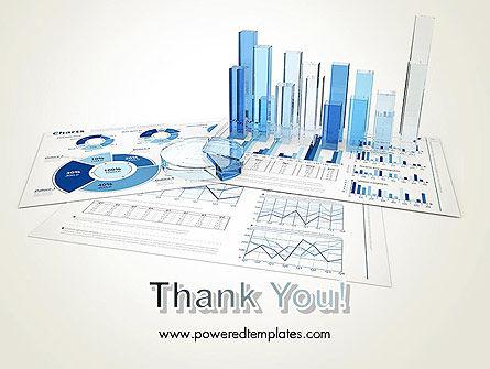 Analyze Market Report PowerPoint Template Slide 20