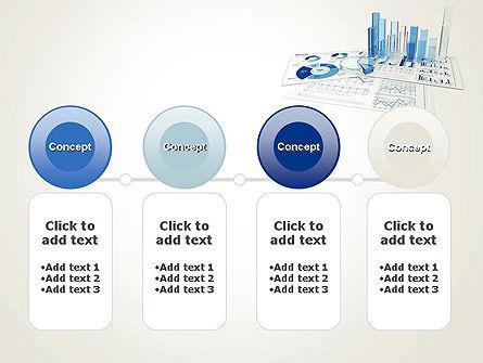 Analyze Market Report PowerPoint Template Slide 5