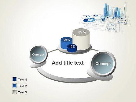 Analyze Market Report PowerPoint Template Slide 6