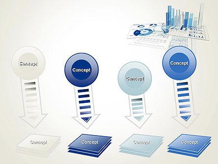 Analyze Market Report PowerPoint Template Slide 8