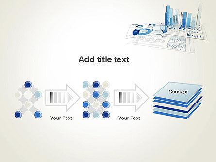 Analyze Market Report PowerPoint Template Slide 9