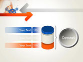 Systems Integration PowerPoint Template#11