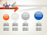 Systems Integration PowerPoint Template#13