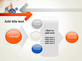 Systems Integration PowerPoint Template#17