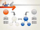 Systems Integration PowerPoint Template#19