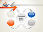 Systems Integration PowerPoint Template#6