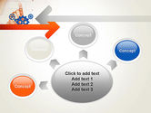 Systems Integration PowerPoint Template#7