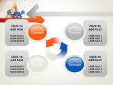 Systems Integration PowerPoint Template#9