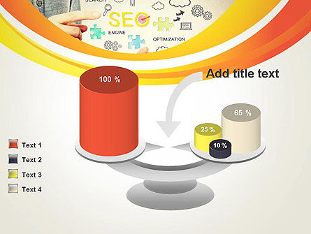 Website Traffic Optimization PowerPoint Template Slide 10