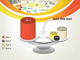 Website Traffic Optimization PowerPoint Template#10