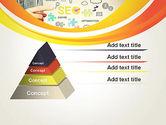 Website Traffic Optimization PowerPoint Template#12