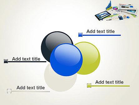 Business Management Concept PowerPoint Template Slide 10