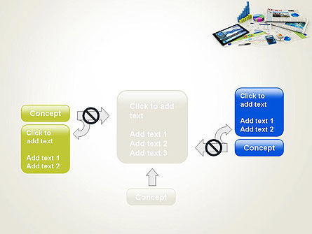 Business Management Concept PowerPoint Template Slide 13