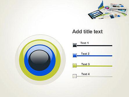Business Management Concept PowerPoint Template Slide 9
