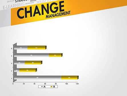 Change Management PowerPoint Template Slide 11