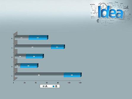 Big Ideas Inspiration PowerPoint Template Slide 11