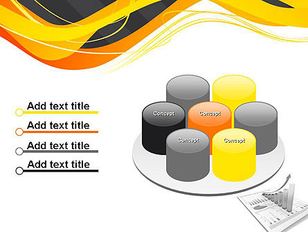 Pricing Analytics PowerPoint Template Slide 12