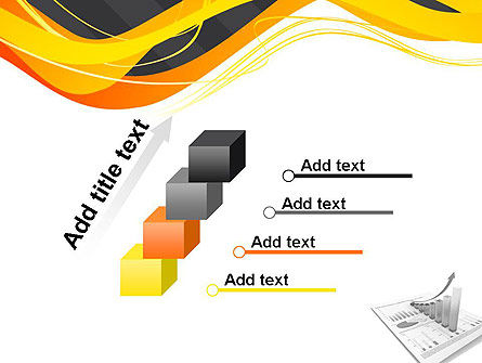 Pricing Analytics PowerPoint Template Slide 14