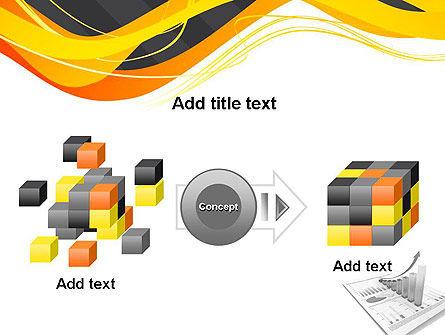 Pricing Analytics PowerPoint Template Slide 17
