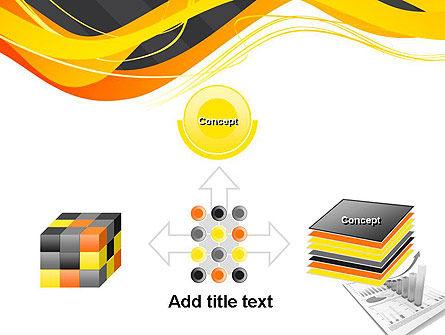 Pricing Analytics PowerPoint Template Slide 19