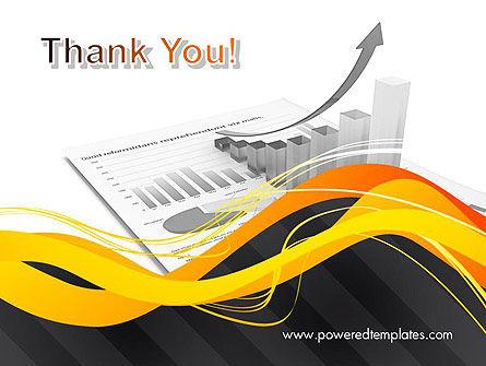 Pricing Analytics PowerPoint Template Slide 20