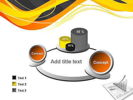 Pricing Analytics PowerPoint Template Slide 6