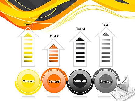 Pricing Analytics PowerPoint Template Slide 7