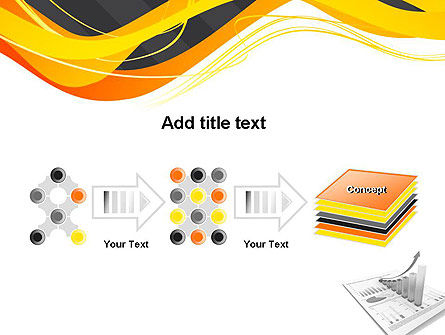 Pricing Analytics PowerPoint Template Slide 9