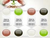 Green Finance PowerPoint Template#18