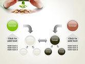 Green Finance PowerPoint Template#19