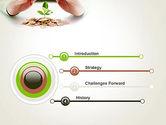 Green Finance PowerPoint Template#3