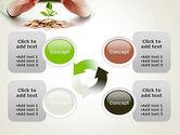 Green Finance PowerPoint Template#9