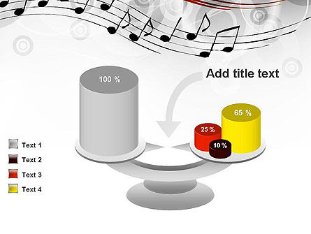 Classical Music PowerPoint Template Slide 10